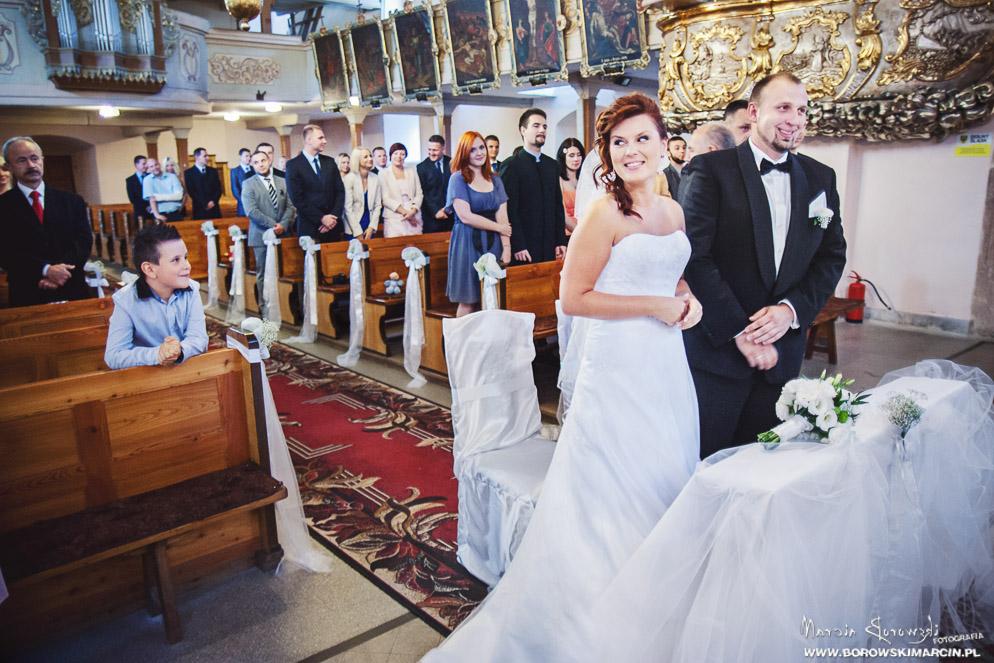 Zdjęcia ślubne Wrocław Fotografia ślubna Wrocław Fotograf ślubny Wrocław Marcin Borowski